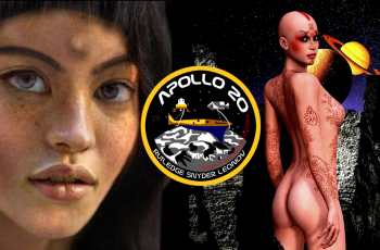 alien-investigations-alien-female