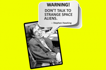 alien_investigations_Stephen_Hawking_Message_web