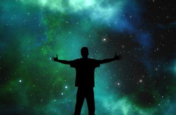 alien_investigations_universe_web