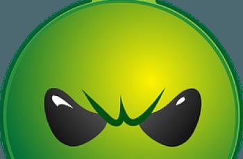 Are Aliens Evil?