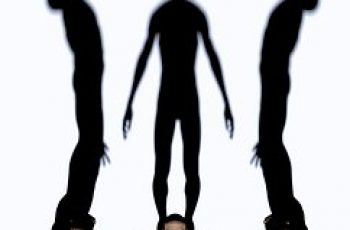 Are the aliens making clones of humans?