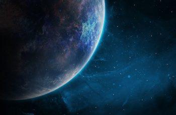 New Pluto